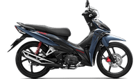 Xe Honda Wave RSX: Giá xe Wave RSX mới thất tháng 10/2019