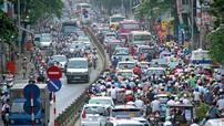 3 ngày nghỉ lễ Quốc khánh, 57 người chết vì tai nạn giao thông