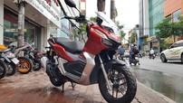 Honda ADV 150 2020: Giá xe ADV 150 mới nhất tháng 1/2020