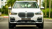 BMW X5: Giá BMW X5 2020 mới nhất tháng 4/2020