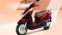 Honda Lead 2020: Giá xe Lead mới nhất tháng 7/2020