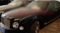 Bấm nhầm thêm số 0, người phụ nữ điêu đứng vì mua Bentley Mulsanne thanh lý với số tiền hơn 48 tỷ đồng