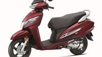 """Honda Activa 125 - """"Honda Lead của Ấn Độ"""" - chính thức ra mắt với giá chỉ 22 triệu đồng"""