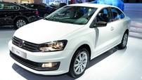 Volkswagen Polo: Giá Polo 2020 cập nhật mới nhất tháng 1/2020
