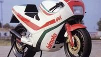 Kawasaki sẽ mua lại thương hiệu xe huyền thoại Bimota đến từ Ý?