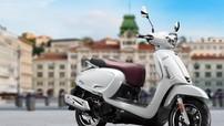 Bảng giá xe máy Kymco mới nhất tháng 1/2020