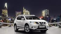 Sang tháng 11, Nissan Việt Nam miễn phí kiểm tra xe cho khách hàng đến bảo dưỡng