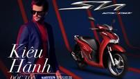 Honda SH 2020: Giá xe SH mới nhất tháng 7/2020