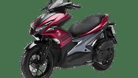 Yamaha NVX 2020: Giá xe NVX cập nhật mới nhất hiện nay (T2/2020)