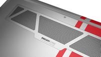 Lenovo ra mắt laptop phiên bản Ducati Limited Edition trị giá hơn 23 triệu đồng