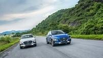 Bất chấp Ford EcoSport giảm giá sâu trong tháng 12/2019, Hyundai Kona vẫn mạnh mẽ phá kỷ lục doanh số
