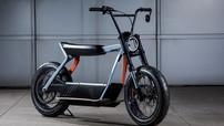 Bản thử nghiệm xe máy điện Harley-Davidson được hé lộ, dự đoán ra mắt cuối năm 2020