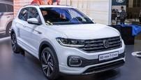 Volkswagen T-Cross đặt chân đến Đông Nam Á, phân khúc SUV cỡ B thêm sôi động