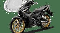 Honda Winner 150: Bảng giá xe Winner 150 2020 mới nhất tháng 3/2020