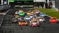 Cùng một chiếc vé F1 Việt Nam, khán giả giờ đây còn được xem thêm cả giải Porsche Carrera Cup Asia