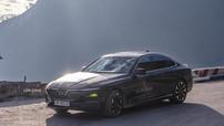 Giữa mùa thấp điểm, loạt ô tô VinFast âm thầm tăng giá bán, cao nhất tới 50 triệu đồng