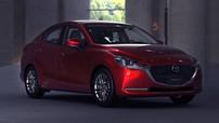 Mazda2: Giá Mazda2 2020 mới nhất tháng 7/2020