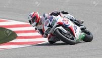 Honda CBR600RR-R ra mắt vào năm 2021, kế thừa DNA của siêu mô tô Honda CBR1000RR-R