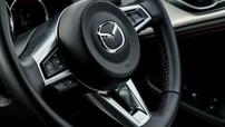 Mazda Thái Lan tạm dừng sản xuất vì dịch Covid-19, nguồn cung xe tại Việt Nam sẽ ảnh hưởng nhẹ