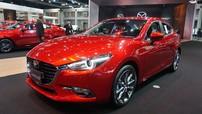 Những vấn đề thường gặp với Mazda3 người dùng nên lưu ý