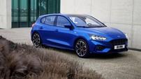 Những lỗi thường gặp của Ford Focus