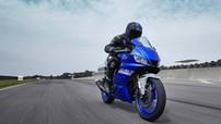 Yamaha R3 2020: Giá xe R3 cập nhật mới nhất tháng 7/2020