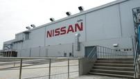 Nissan tiếp tục tạm đóng cửa nhà máy Thái Lan, nguồn cung tại Việt Nam có thể gặp ảnh hưởng