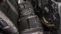 6 vấn đề có thể xảy ra nếu đỗ xe một thời gian dài không sử dụng