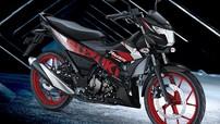 Suzuki Raider 150 2020: Giá xe Suzuki Raider 150 mới nhất tháng 7/2020