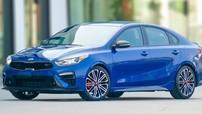 J.D. Power: Xe Kia và Dodge có chất lượng ban đầu tốt nhất 2020, tệ nhất là Tesla