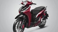 Honda SH Mode 2020: Giá xe SH Mode kèm khuyến mãi mới nhất tháng 7/2020