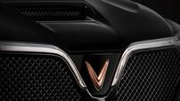 VinFast President tiếp tục được hé lộ, mặt ca-lăng hầm hố ám chỉ đây chính là phiên bản hiệu suất cao của Lux SA2.0