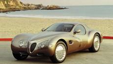 Những mẫu concept ô tô ấn tượng nhất trong lịch sử