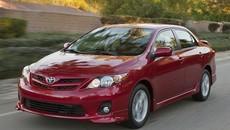 Nếu có 500 triệu mua xe gì xứng đáng nhất hiện nay?