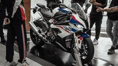 BMW Motorrad sẽ không tham gia các triển lãm xe lớn năm 2020 như Intermot hay EICMA