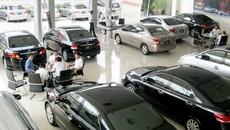 """Phương pháp """"check"""" biển số xe máy, ô tô đơn giản, nhanh gọn và hiệu quả nhất"""