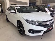 Honda Việt Nam giảm giá ô tô tới gần 200 triệu đồng