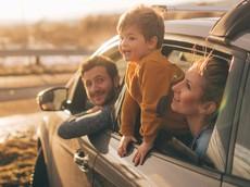 4 điều cần biết khi mua xe ô tô gia đình