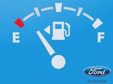 5 lầm tưởng về nhiên liệu mà người sử dụng xe hơi nên biết