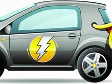 Top 10 mẫu xe điện an toàn năm 2017