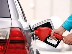 Những sai lầm phổ biến về nhiên liệu ô tô
