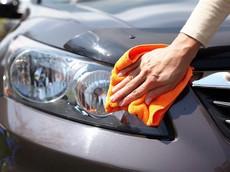 Bí quyết giữ đèn xe ô tô luôn sáng bóng như mới