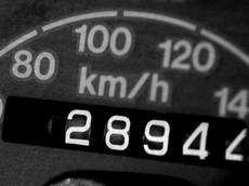 Những yếu tố ảnh hưởng đến giá xe cũ cần thuộc lòng