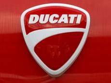 Audi hủy bỏ kế hoạch rao bán thương hiệu Ducati