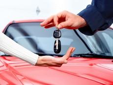 Mách bạn 4 chiêu giúp tiết kiệm tiền khi mua xe mới