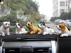 Tránh đưa những vật này lên xe hơi nếu không muốn xui xẻo