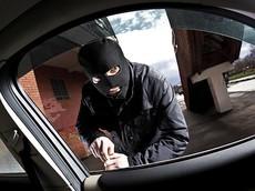 Chủ xe ô tô nên làm gì khi nạn cướp giật hoành hành?