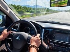 Cách xử lý khi ô tô mất lái, tránh gây tai nạn đáng tiếc