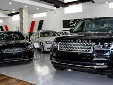 Có thể sẽ đánh thuế 0,3% đối với ô tô trên 1,5 tỷ Đồng