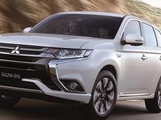 Hơn 900 xe Mitsubishi ở Việt Nam có thể dừng đột ngột do lỗi hệ thống điện